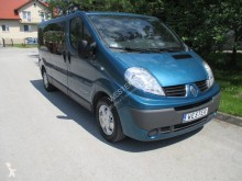 autres utilitaires Renault