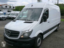 Mercedes Sprinter 314 BlueTEC KA 3665 HD KLIMA/270% AHK
