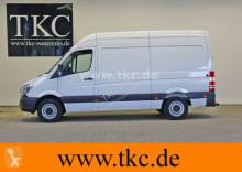 Mercedes Sprinter 216 316 CDI/36 Ka Klima AHK EU6 #79T163