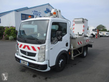 Renault Maxity 110 DXI