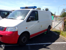 veicolo commerciale nc Transporter