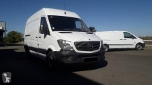 Mercedes Sprinter 313 CDI 35S
