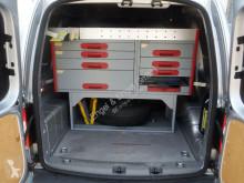 Volkswagen Koffer