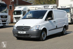 Mercedes Vito 110 Cdi Lang/Thermo King -25C/Nutzlast 1,2t