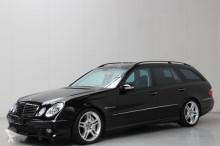 Mercedes -BENZ - *Sonstige - E55 AMG KOMBI