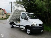 Renault Mascott 130.35 DXI