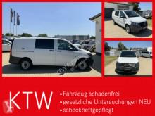 Mercedes Vito116CDI KA lang ,Klima, Park-Ass.,Easy Cargo