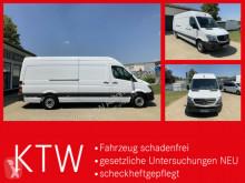 Mercedes Sprinter316CDI Maxi,DriverComfort,EasyCargo,E