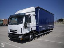 pojazd dostawczy Iveco 80E22