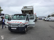 Renault Mascott 110 DCI