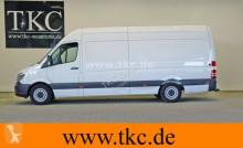 Mercedes Sprinter 314 CDI/43 Maxi Kasten Klima EU6#79T214