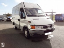 Iveco Daily 29S