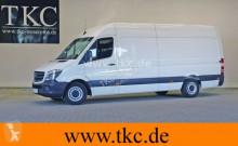Mercedes Sprinter 314 CDI/43 Maxi Kasten EURO 6 #79T212