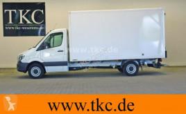 Mercedes Sprinter 316 CDI/43 MAXI Koffer Klima LR #79T200