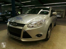 Ford Focus 1,6TDCI Kat Turnier Trend