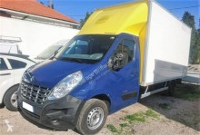 Renault Master Propulsion 125 2.3 DXI