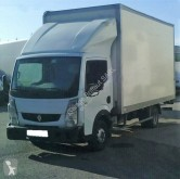 Renault Maxity 140.35