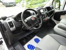 utilitaire benne Fiat