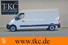 Renault Master dCi 130 Kasten L3H2 KLIMA EURO 6#29T205