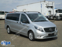Mercedes Vito 116 CDI (BlueTEC) Tourer Extralang Aut. SE