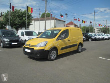 Citroën Berlingo HDi 75