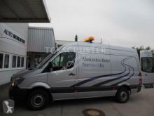 Mercedes Sprinter 313CDI HD KA36 SERVICE24H KLIMA/AHK3,0t
