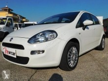 Fiat Punto Van 1.3 MJT