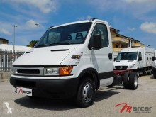 Iveco Daily 35C11