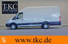 Ford Transit 350 TDCI L4H3 TREND Kasten KLIMA #29T223