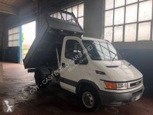 Iveco Daily 35C09