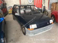 nyttofordon Renault
