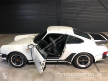 veicolo commerciale Porsche 930 turbo