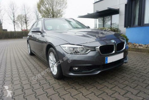 BMW Touring 320i Advantage