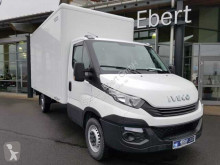 Iveco Daily 35 S 14+KOFFER+HI-MATIC+KLIMA+ TEMPO+USB