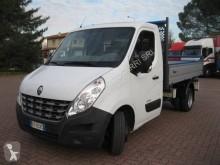 Renault Master 130.35