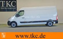 Renault Master 130 DCI