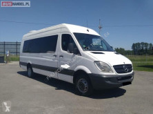 Mercedes MERCEDES-BENZ - Sprinter 515