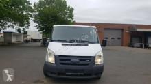 Ford Transit 85T260