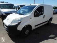 Citroën Nemo 1.4 HDi 70
