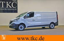 Renault Trafic L2H1 ENERGY DCI 120PS Komfort A/C #29T229