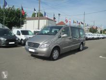 Mercedes Vito 115 CDI