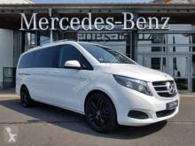 Mercedes V 250 d L Edition Sport+ AHK+Liege+19 Zoll+Stdhe