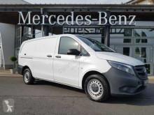 Mercedes Vito 114 BlueTEC