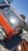 Mitsubishi Canter FE331
