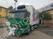 Iveco Eurocargo 130 E 24 tector