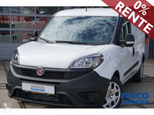 View images Fiat Cargo 1.6 MJ L2H1 Maxi Pro Edition van