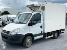 Iveco Kühlwagen bis 7,5t