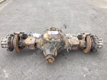 Mercedes 746213 HL6/30CLS 13T R:2.846