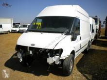 Ford TRANSIT 90 T350