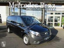 Mercedes Vito 116 CDI L Tourer Pro PTS 2x Klima 9Sitze